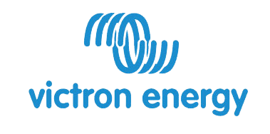 victron energy logo For Business