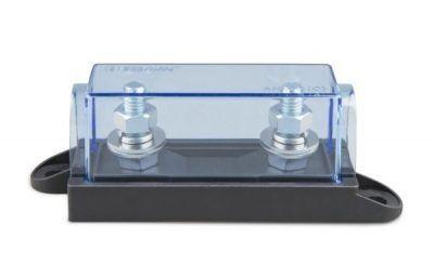 victron-dc-mega-fuse-holder