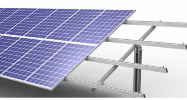 Professional Solar Mounting