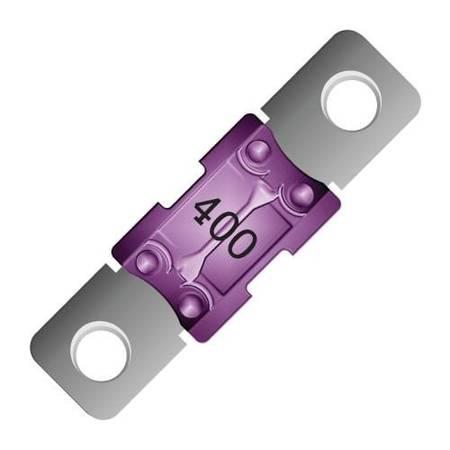 victron-dc-mega-fuse-400