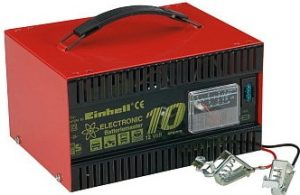 einhell-12v-10a-battery-charger