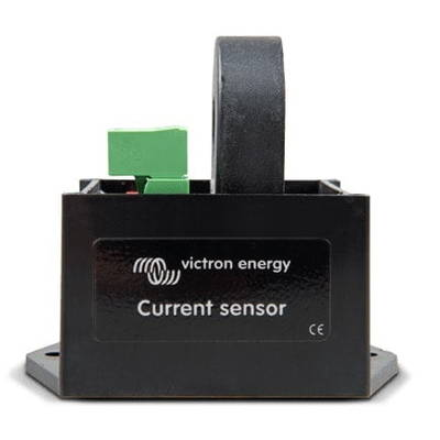 Victron-AC-Current-Sensor