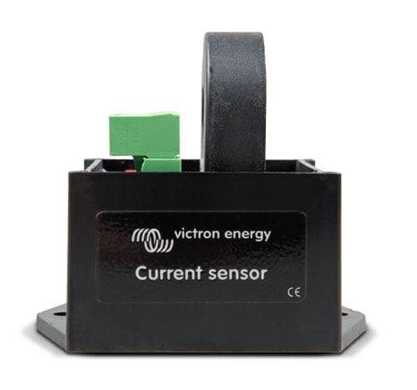 Victron-AC-Current-Sensor