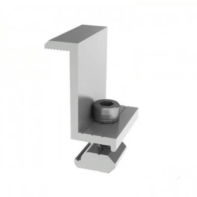 end-clamp-40mm