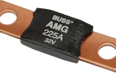 victron-dc-mega-fuse-225A