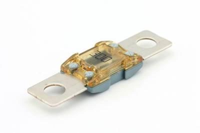 victron-dc-mega-fuse-300A