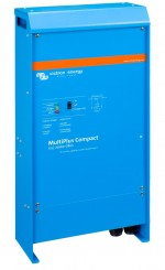 Victron-MultiPlus-2KVA Inverter