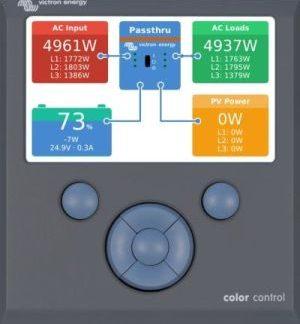 Color-Control-new-min