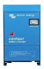 Centaur Battery Charger