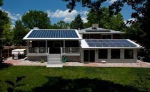 solar-home-upgrade-min