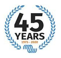 Victron 45 Years